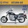 KINROAD XT150-16 150cc motorcycle(125cc motorcycle/150cc motorcycle )