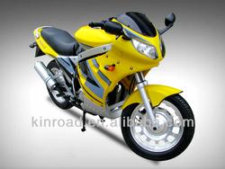 KINROAD XT200-19 motorcycle(125cc motorcycle/150cc motorcycle).
