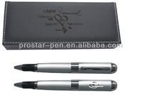USB Pen, Promotional USB Pen Drive, Pen with Flash Drive
