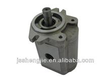 CBT-F4 type,hydraulic gear pump