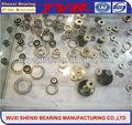 Modelo 6003-zn bearing company