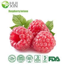 Raspberry Ketone P.E.