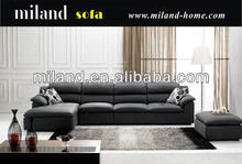 L shaped fabric sofas,classical fabric sofa