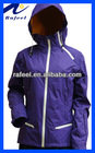 outdoor hooded best hiking jacket