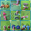 2014 Customized Led Key Chain for promotion gift