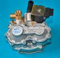 Gas regulador auto regulador / sistema de gas kit lpg