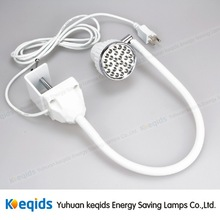 28 Pcs Sewing Machine Led Light with C - Clamp