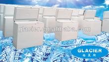 XD-200 RV Gas Chest Freezer