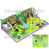 GM dog outdoor play equipment with high quality