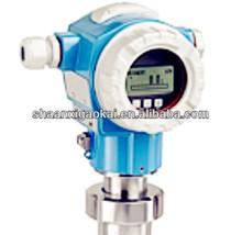 2014 low price E+H absolute gauge Pressure Transmitter Cerabar S PMP71