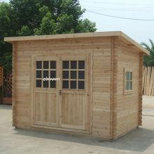XEH0107 wooden garden house