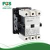 Hot Sale New Type 4 Poles AC Contactors