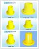 plastic duck feeder durable model hottest sale