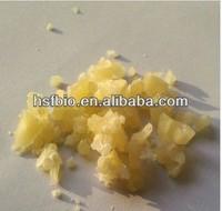 natural vitamin e TPGS(water soluble natural vitamin e) (TPGS) 9002-96-4 liquid bio fertilizer