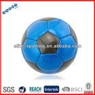 2014 new design world cup mini footballs/soccer balls