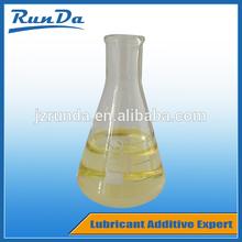 RD612 Ethylene-Propylene Copolymer viscosity modifier oil