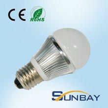 B22 Led Lamp Bulb, china led bulbs light, new led bulb 2014