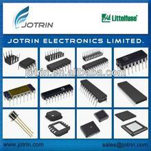 LITTELFUSE JLLN035.TXV Industrial & Electrical Fuses,JL03ML18200PT,JL03ML18300PT,JL03ML18400PT,JL04-1012CK(05)-CR-R