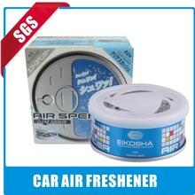 automatic fragrance aromatic air freshener dispenser