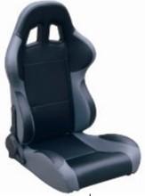 Car Racing Seat-JBR1002
