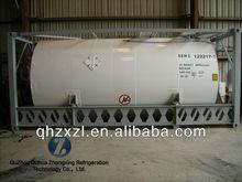 butane gas wholesale/butane tank/n butane tank