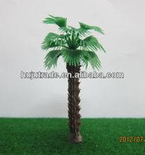 wholesale palm tree wedding decorations, led coconut palm tree light,inflatable palm tree