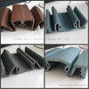 High Quality Rubber bridge expansion joint