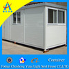 prefab container shop, cheap shipping container for sale
