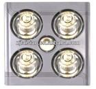 Bathroom Infrared Heater Heat/Fan/Light 3-in-1 LSA0806 SAA ROHS CE EMC APPROVAL