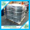 Benzyl alcohol 210kg steel drum