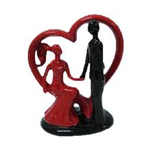Unique Wedding Favors & Gift Wholesale Wedding Couple Figurine