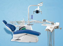 Factory Directly Supply Lower Price Dental Chair/Dental Chair Unit