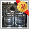 China supply 99.5% glycerine industrial grade