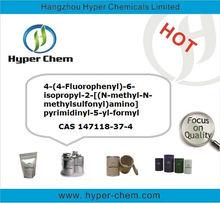 HP8035 Rosuvastatin calcium intermediates CAS 147118-37-4