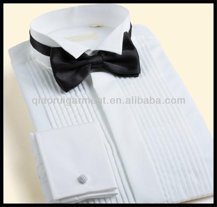 Alibaba manufacturer directory suppliers manufacturers for Bulk mens dress shirts