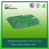 Low cost electronic typewriter pcb, fr4 circuit supplier in China