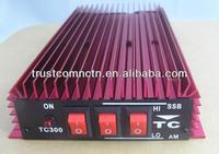 Promotion Item CB Radio 27Mhz Amplifier TC-300