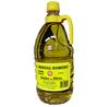 Barnal Olive Oil 1L, 2L, 5L