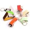 leather usb flash drive cheap price 1gb/2gb/4gb/8gb/16gb/32gb