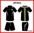 Personalizado sublimation esportes desgaste/futebol camisa/futebol jersey