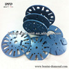 diamond tool for stone granite marble and concrete floor