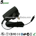 15W Wall Power Adapter 5V 3A power supply charger
