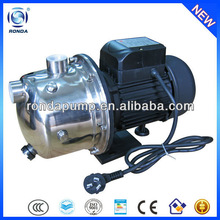 RJ portable garden jet pump small centrifugal pumps price