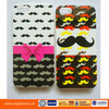 mobile phone protective case for iphone 5 accept paypal