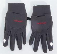 Digital Sport running/liner glove