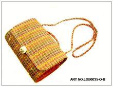 bandung indonesia handbag girls hand bags