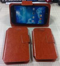 dongguan manufacture univeral men PU phone bag