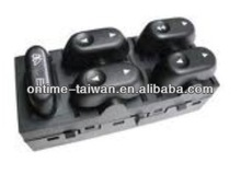 Power window switch 5L1Z14529AAA for FORD F-150 CROWN VICTORIA