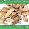 1kg Plant Herbal Angelica Extract (Latin name: Radix Angelicae Sinensis)