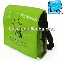 High Quality Enviro tote shopping bag